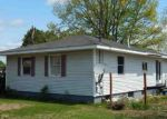 Foreclosed Home in Old Town 04468 COOPER ST - Property ID: 4305053739