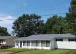 Foreclosed Home in Le Grand 50142 S WEBSTER ST - Property ID: 4305056810