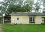 Foreclosed Home in Osceola 50213 S VALE ST - Property ID: 4305057678