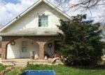 Foreclosed Home in Indianapolis 46241 DENISON ST - Property ID: 4305063816