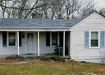 Foreclosed Home in Lanesville 47136 HIGHWAY 11 - Property ID: 4305066880