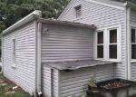 Foreclosed Home in Indianapolis 46219 N FRANKLIN RD - Property ID: 4305068181