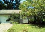 Foreclosed Home in Vandalia 62471 N SUNFLOWER ST - Property ID: 4305074763