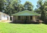Foreclosed Home in Clarkesville 30523 HIGHWAY 17 - Property ID: 4305104541