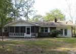 Foreclosed Home in Hortense 31543 HORTENSE SCREVEN RD - Property ID: 4305112421