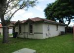 Foreclosed Home in Miami 33157 SW 114TH AVE - Property ID: 4305189956
