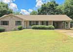 Foreclosed Home in Phenix City 36870 KITTRELL DR - Property ID: 4305290681