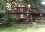 Foreclosed Home in Wetumpka 36093 ROSE BUSCH CT - Property ID: 4305295942