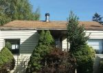 Foreclosed Home in Bremerton 98312 LAUREL PL - Property ID: 4305332279