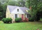 Foreclosed Home in Princess Anne 21853 JOHN TURKLE LN - Property ID: 4305334475