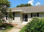Foreclosed Home in Apopka 32712 VILLA LN - Property ID: 4305339287