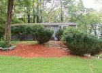 Foreclosed Home in Southbridge 01550 TILLYER AVE - Property ID: 4305340158