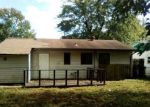 Foreclosed Home in East Saint Louis 62206 SAINT PAUL DR - Property ID: 4305347624