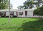 Foreclosed Home in Papineau 60956 E CORNELL ST - Property ID: 4305373453