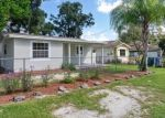 Foreclosed Home in Tampa 33604 W FLORA ST - Property ID: 4305383530