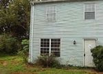 Foreclosed Home in Ruckersville 22968 LAKE VIEW CT - Property ID: 4305410239