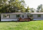 Foreclosed Home in Campbellsburg 40011 SUMMIT DR - Property ID: 4305411112