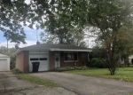 Foreclosed Home in Huntington 46750 HIMES ST - Property ID: 4305449217
