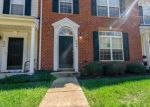 Foreclosed Home in Glen Allen 23059 PALE MOON DR - Property ID: 4305451861