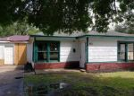Foreclosed Home in Port Arthur 77642 RACHEL AVE - Property ID: 4305459291