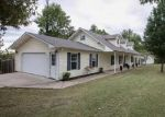 Foreclosed Home in Park Hill 74451 E MATHEW CIR - Property ID: 4305465428