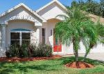 Foreclosed Home in Lutz 33558 TERRAIN DE GOLF DR - Property ID: 4305485580