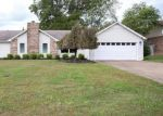 Foreclosed Home in Albertville 35950 OHARA DR - Property ID: 4305488199