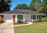 Foreclosed Home in Daphne 36526 ROBBINS BLVD - Property ID: 4305491713