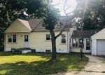 Foreclosed Home in Canton 44708 WHIPPLE AVE NW - Property ID: 4305502665