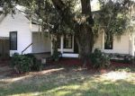 Foreclosed Home in Webster 33597 NE 3RD ST - Property ID: 4305510995