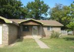 Foreclosed Home in Memphis 79245 GRUNDY ST - Property ID: 4305527624