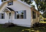 Foreclosed Home in Saint James 56081 11TH AVE N - Property ID: 4305534184