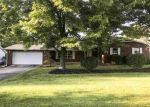 Foreclosed Home in Paducah 42001 ANNIE LN - Property ID: 4305545582