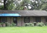 Foreclosed Home in Spring 77373 DELORES LN - Property ID: 4305549973