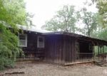 Foreclosed Home in Ore City 75683 PINE ST - Property ID: 4305561791