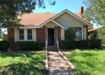 Foreclosed Home in Big Spring 79720 DOUGLAS ST - Property ID: 4305570546