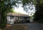Foreclosed Home in Niantic 06357 HILL RD - Property ID: 4305583239