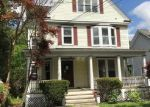 Foreclosed Home in Danbury 06810 DEER HILL AVE - Property ID: 4305605580