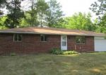 Foreclosed Home in Navarre 44662 MILLERSBURG RD SW - Property ID: 4305622219