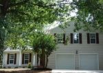 Foreclosed Home in Roswell 30076 CRAB ORCHARD DR - Property ID: 4305664714