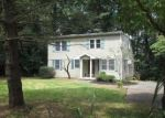 Foreclosed Home in Chestertown 21620 ROSIN DR - Property ID: 4305666911