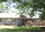 Foreclosed Home in Opelika 36801 AIRPORT RD - Property ID: 4305697558