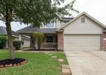 Foreclosed Home in Katy 77449 COZY CABBIN DR - Property ID: 4305703244