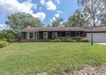 Foreclosed Home in Bonne Terre 63628 MONT ROUGE DR - Property ID: 4305714640