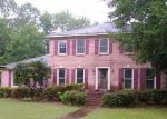 Foreclosed Home in Selma 36701 CAMELOT CT - Property ID: 4305716385