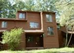 Foreclosed Home in Bushkill 18324 TUDOR CT - Property ID: 4305734339