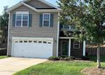 Foreclosed Home in Burlington 27217 BRASSFIELD DR - Property ID: 4305745737