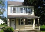Foreclosed Home in Galena 21635 GALENA SASSAFRAS RD - Property ID: 4305752749