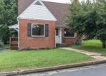 Foreclosed Home in Woodstock 22664 W FOUNDRY ST - Property ID: 4305773768