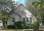 Foreclosed Home in Flint 48504 W HAMILTON AVE - Property ID: 4305780328